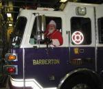 Barberton Fire Truck compressed.JPG