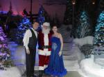Santa & James & kathy.JPG