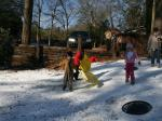 Spring Holiday_Snow003.jpg