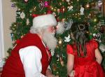 Santa Jim of RI