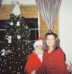 my Mrs Claus.jpg