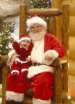 baby santa and santa tim.jpg