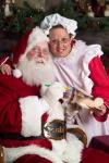 Santa Pictures 005.jpg