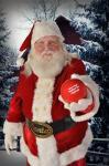 Santasmagicball2