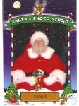 christmas 2007 106.jpg