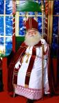 St Nicholas