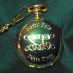 Cover of My Pocket Watch