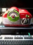SantaRadio2 copy