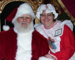 Santa and Mrs. Claus2.jpg