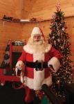 111201 santa house4