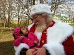 santa and baby small.JPG