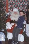 Santa 2001 8 St Brigid.jpg