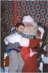 Santa 2001 5 St Brigid.jpg