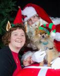 San Diego Humane Society 033