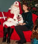 Father Christmas 2012