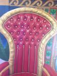photo santa chair3