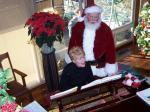 Christmas 2009