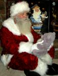 Copy of Santa Web.png