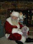 Santa Web 1.png