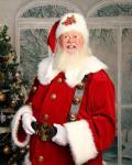 Santa1113  721