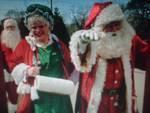 santa and mrs claus parade 2011.jpg