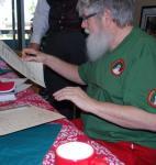 Santa Claus Oath and Sunday Festivities 015.jpg