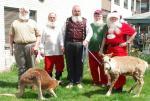 Santa Claus Oath and Sunday Festivities 025.jpg
