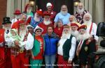 Anna and Santas.JPG
