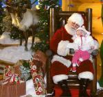 Santa Michael Va