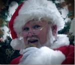 Santa Loves His Cookies