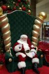 Santa Lorrin