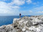 Grand Cayman 5