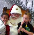 Santa stuff 087b