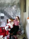 Santa stuff 072