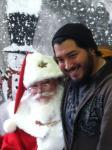 Santa stuff 078