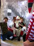 Santa stuff 087