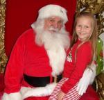 Santa and Anna.jpg