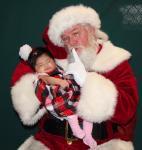 Bertolini Christmas 2014 A1