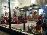 New Santa's Lounge At Kringleville