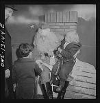 R. H. Macy and Company 1942