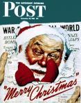 Saturday Evening Post - December 26, 1942