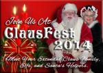ClausFest 2014