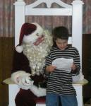 Santa 014.jpg