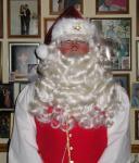 Santa head lg.jpg