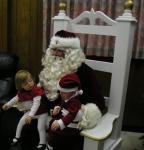 Santa 005.jpg