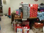 Salvation Army Christmas 005 small