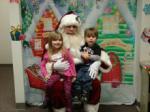 Salvation Army Christmas 019 small