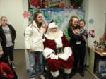Salvation Army Christmas 014 small