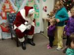 Salvation Army Christmas 015 small