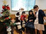 Children's Clinic 2012